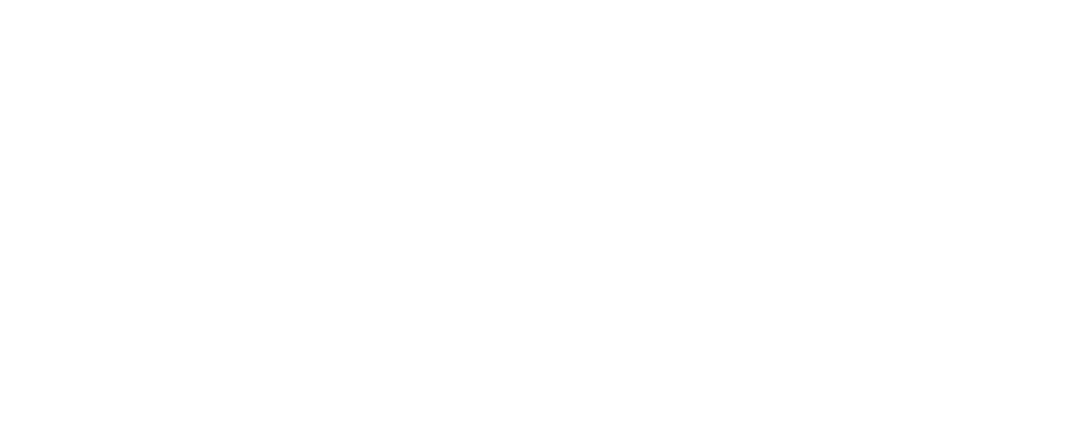 regulated by rics